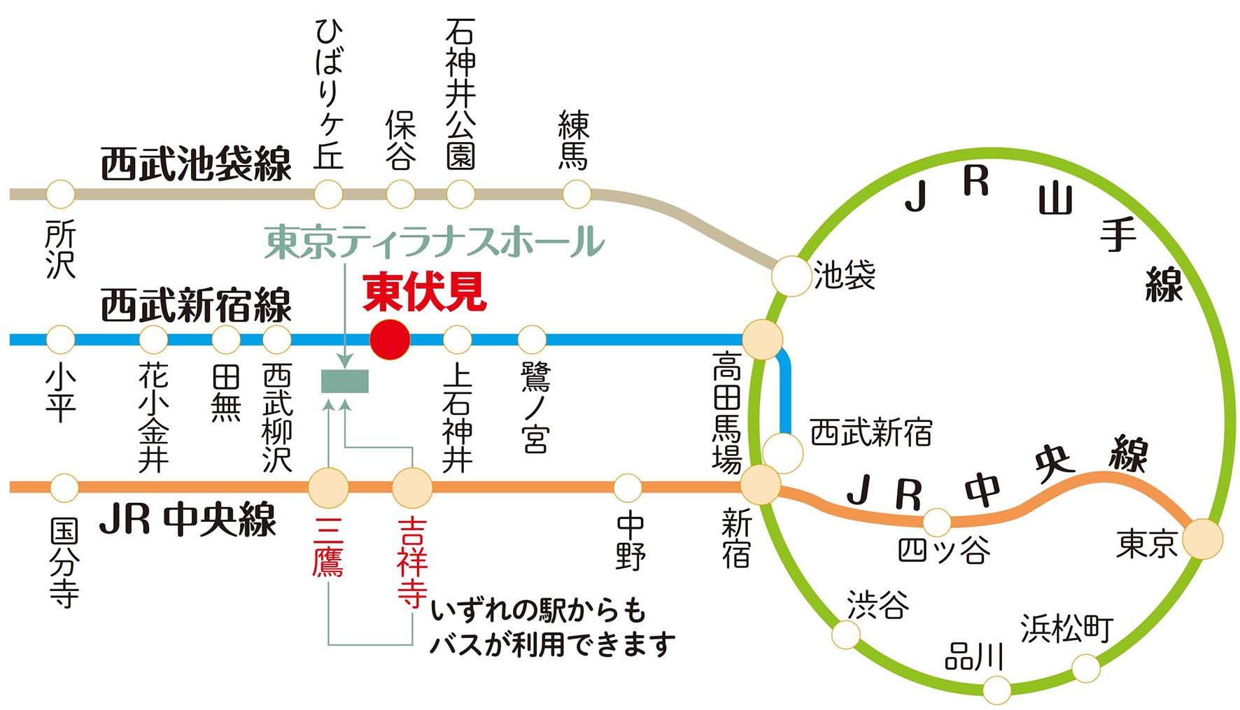 電車での路線図.jpg