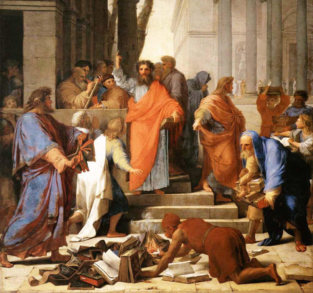 04_The Preaching of Paul.jpg