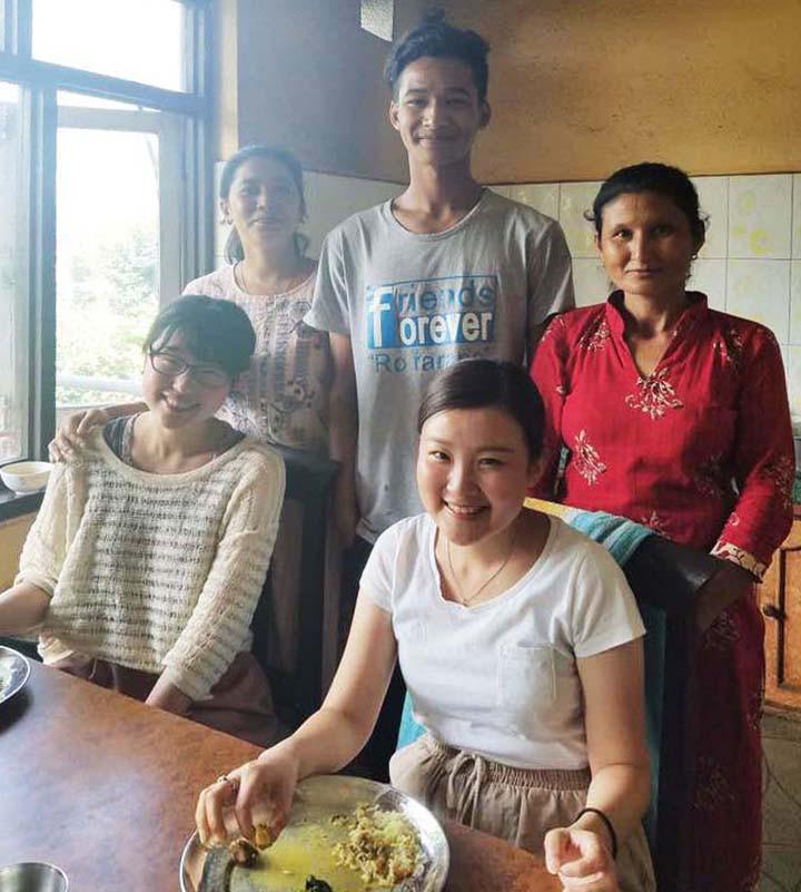 Nepal_MissionaryTour_01.jpg
