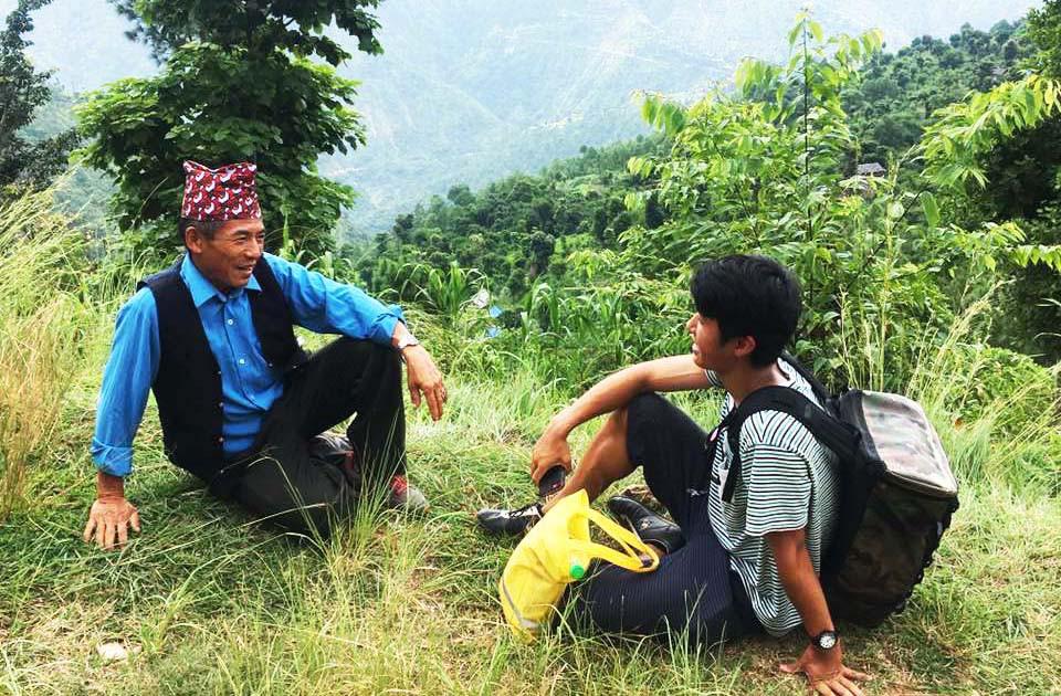 Nepal_MissionTour_02.jpg