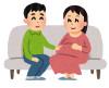ninshin_couple.png