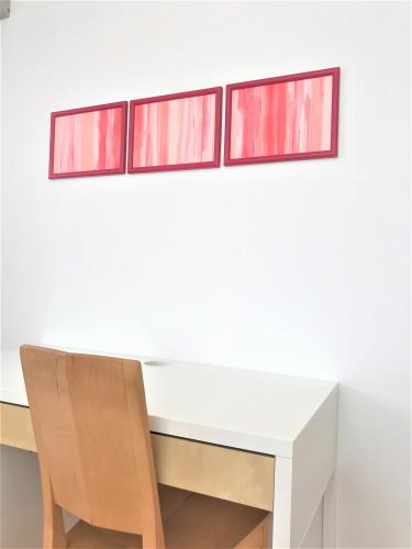 アートパネル部屋.jpg