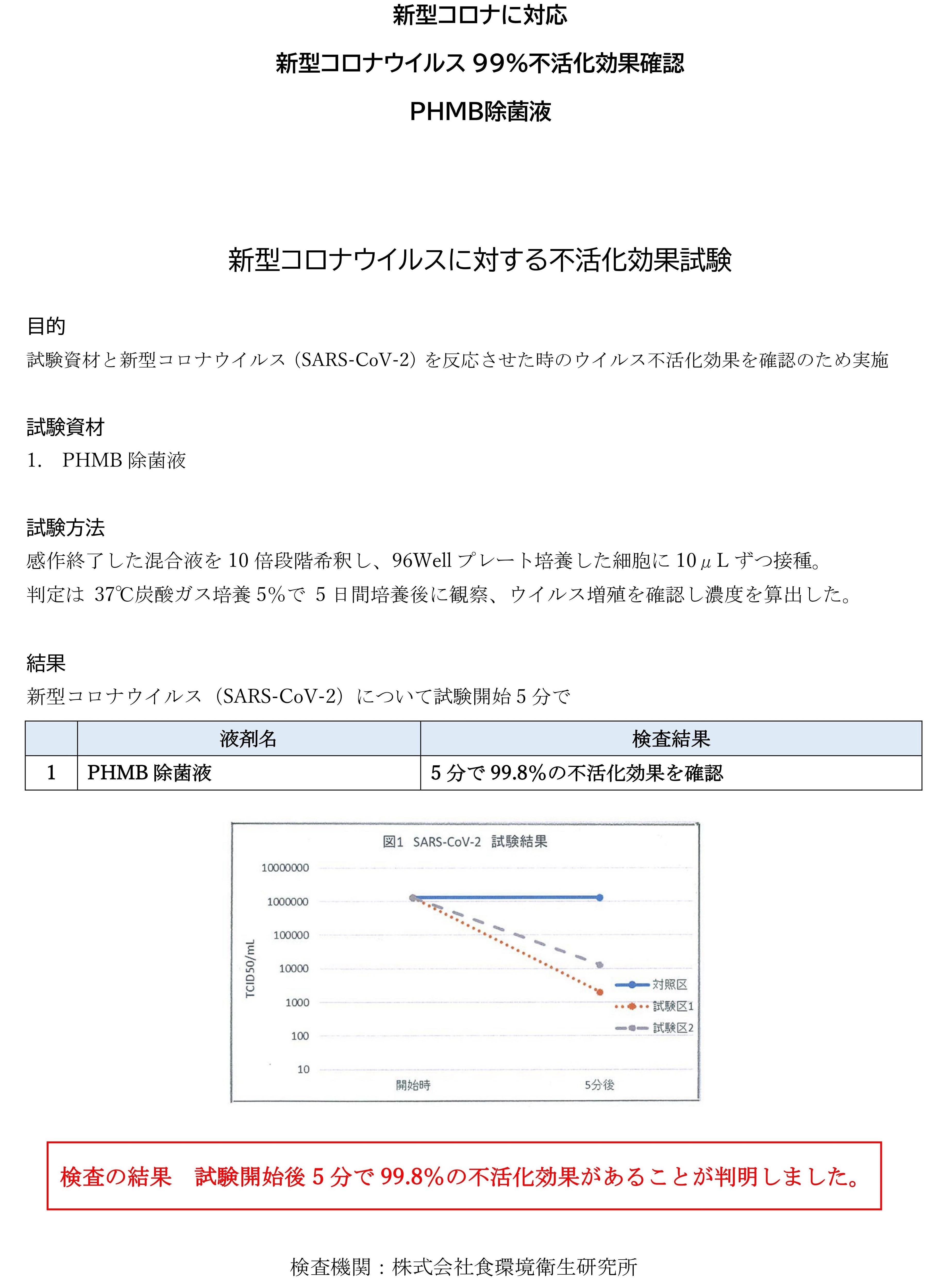 PHMB検査結果.jpg