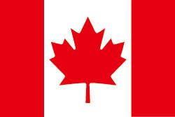 カナダ.jpg