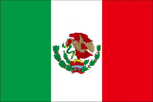 メキシコ.png