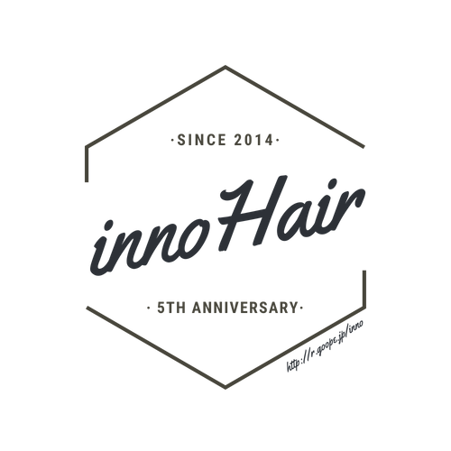 innoHair (1).png