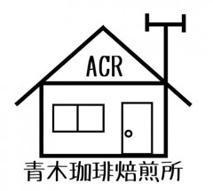 logoのコピー.jpg
