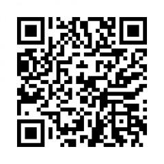 QRコードPEEK-A-BOO.png