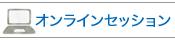 HP-m-001.jpg