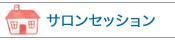 HP-m-002.jpg