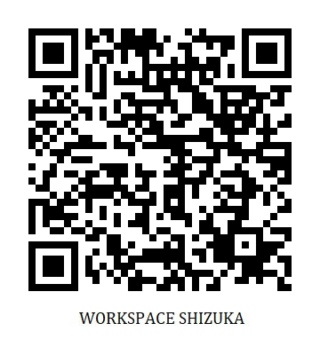 128662941_3556008807816089_9210234521085520123_n.jpg