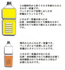 エネルギー容量1.jpg