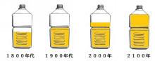 エネルギー容量2-1.jpg