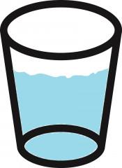 コップ綺麗な水.jpg