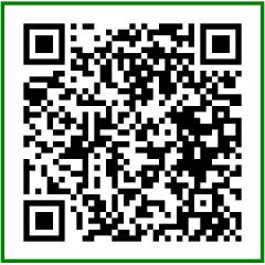 サバイ公式LINE_QR.png