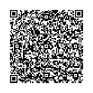 211008DiDiのQRコード.jpg