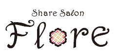 Share Salon Flore