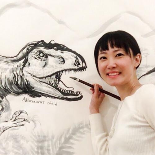 恐竜絵本.jpeg