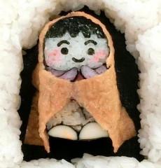 雪ん子2.jpg