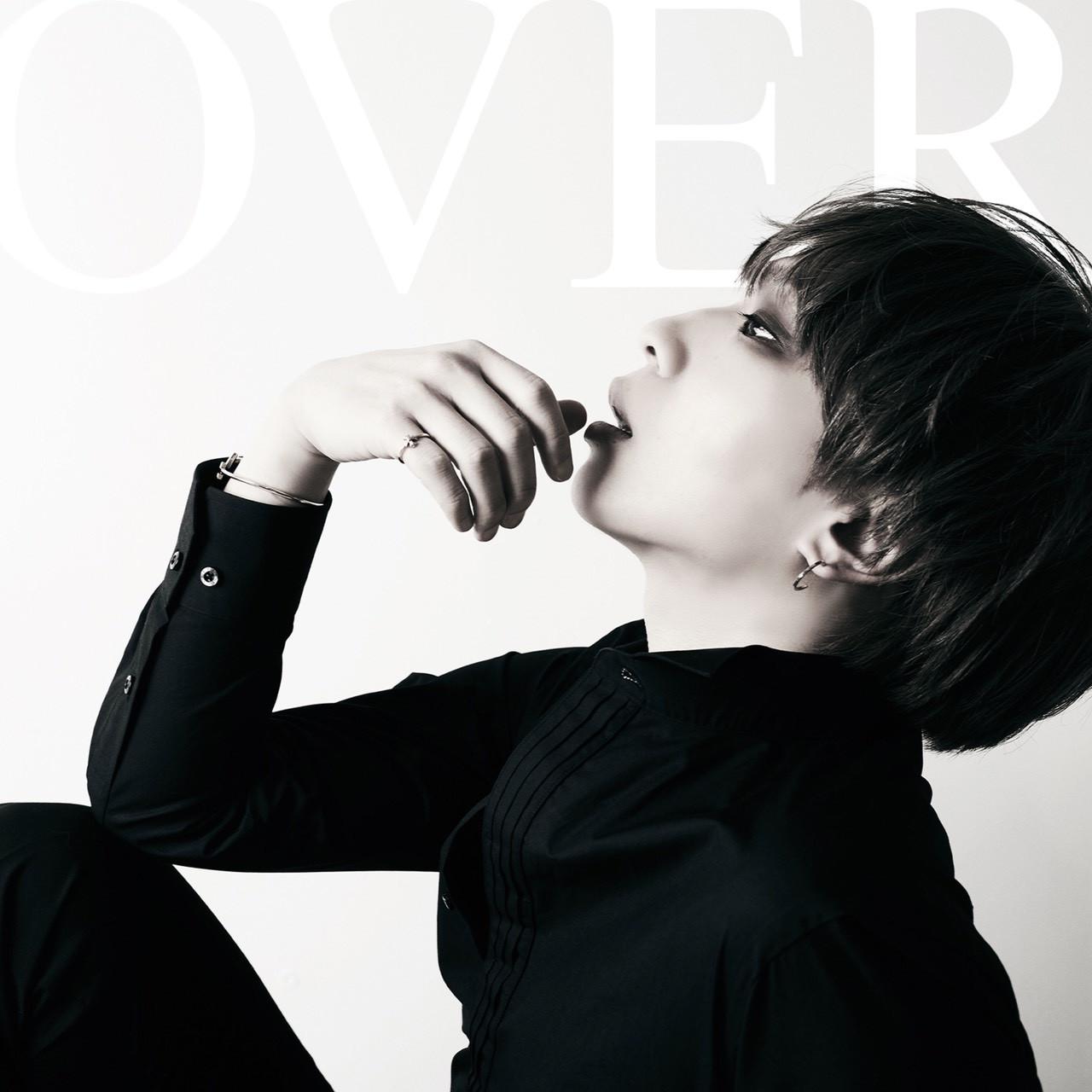 OVER_mitsu.jpg