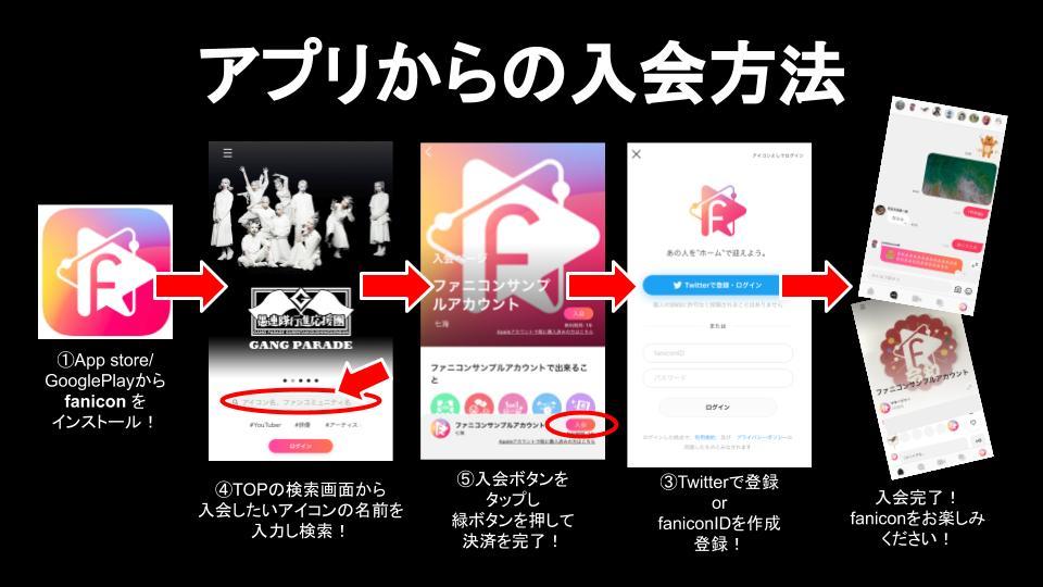 入会方法 (5).jpg