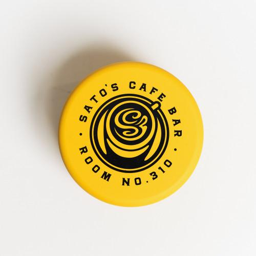 2020.7.14 SATO's CAFE BAR キャンドル1253.jpg