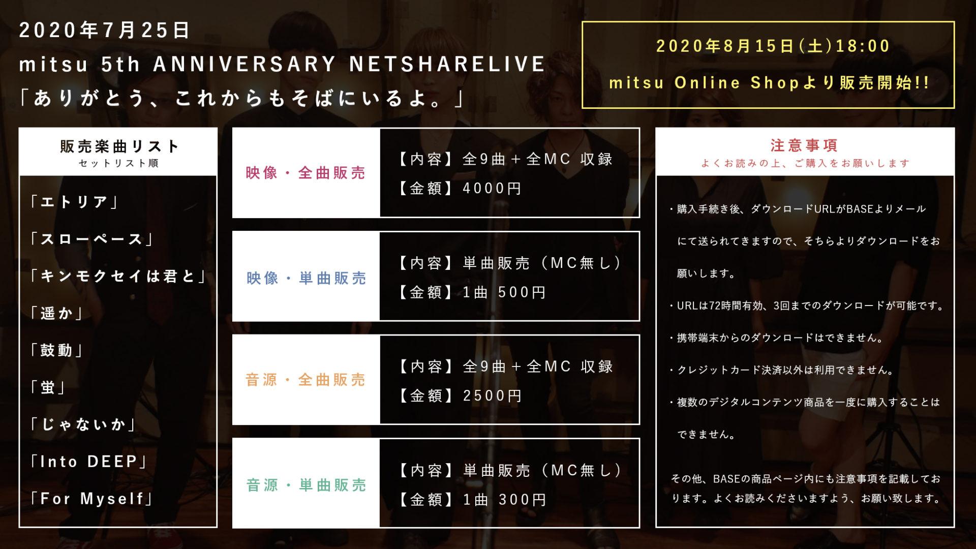 mitsu_5周年_デジタルデータ販売2.jpg
