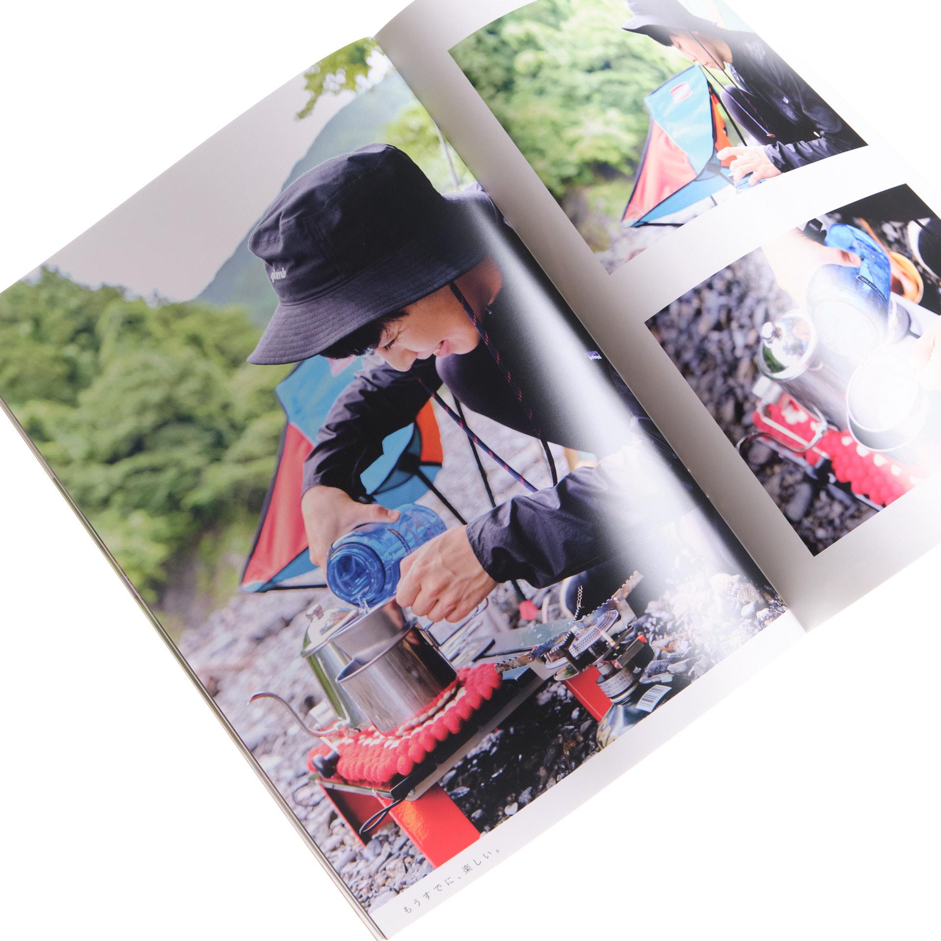 2020.10.23 DC夕霧コラボ・チェーン・葵ソログッズ5917.jpg