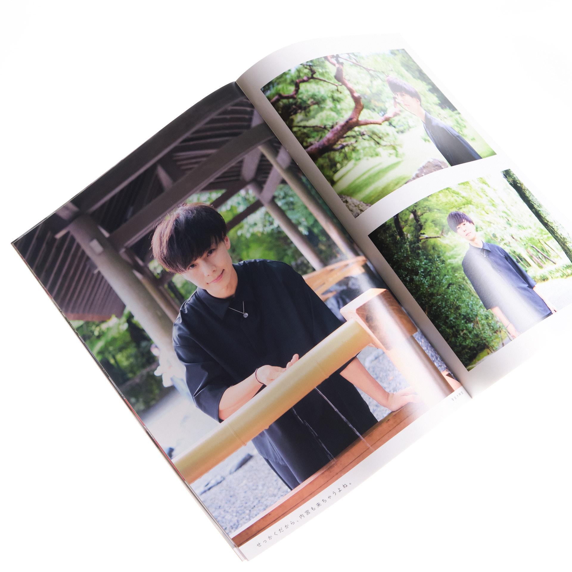2020.10.23 DC夕霧コラボ・チェーン・葵ソログッズ5923.jpg