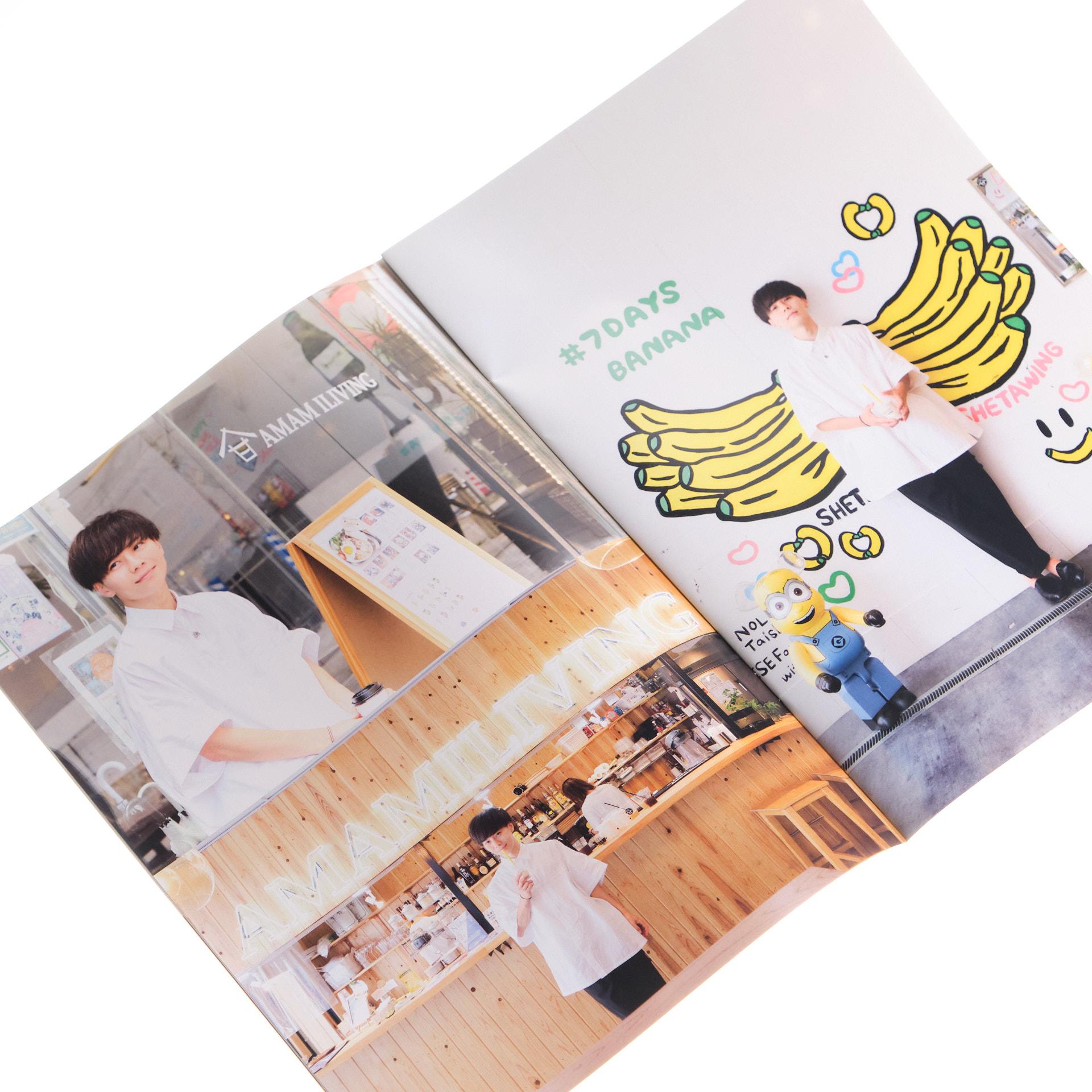 2020.10.23 DC夕霧コラボ・チェーン・葵ソログッズ5925.jpg