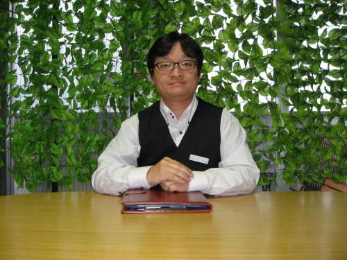 一般社団法人メンタル心理マイスター協会理事長 南敦規(3).JPG