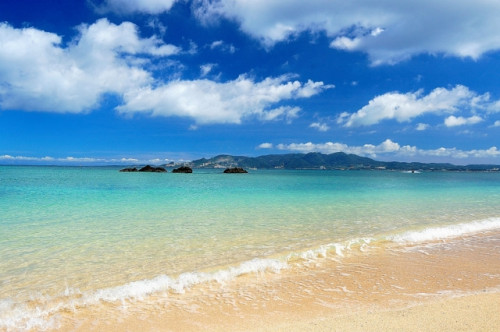 自然の浜辺.jpg