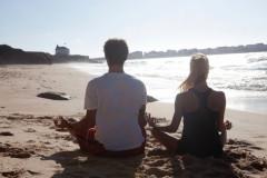 海での瞑想イメージ写真.jpg