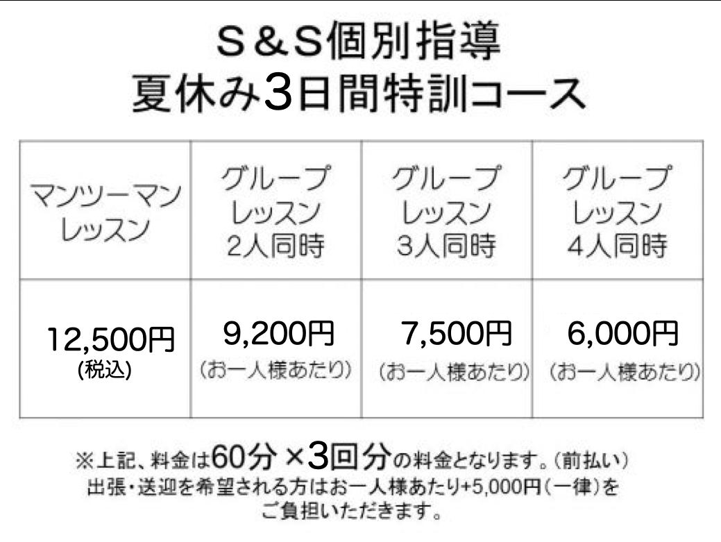 夏休み特訓3.png