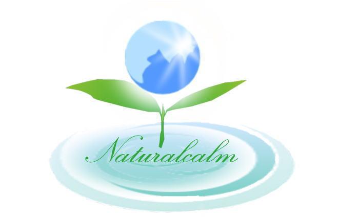 Naturalcalmロゴ