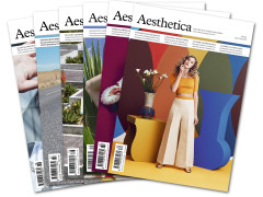 aesthetica_Subscription1Year6IssueFan--2.png
