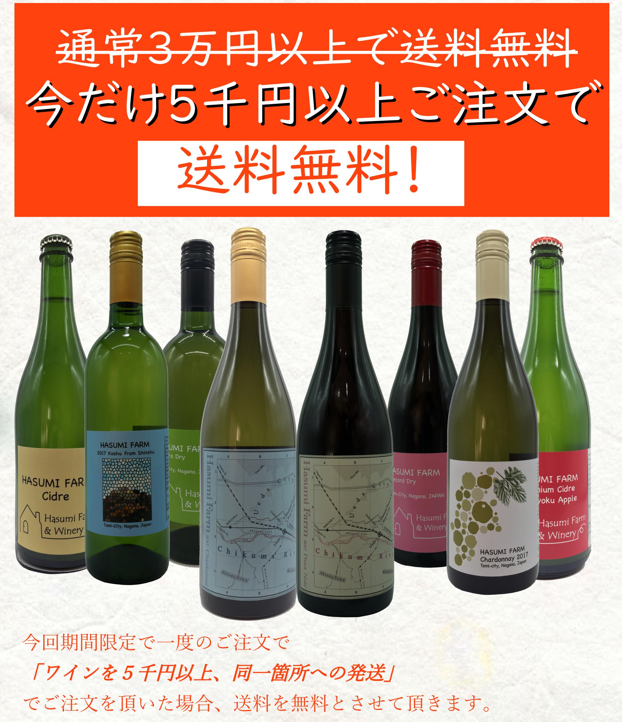 5000円送料無v2_01.png