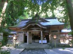 高千穂神社1.jpg