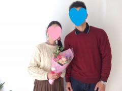 2018  成婚 ハート1.jpg