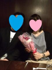2018 成婚 ハート 群馬.jpg