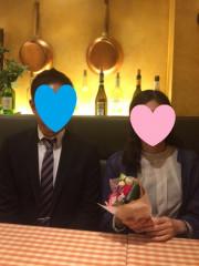 2019 成婚 ha-to athakoIMG_8190.jpg