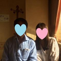2019 成婚 1012 ハート.jpg