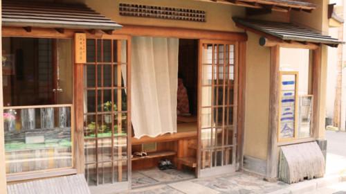 image_about_keikoba.jpg