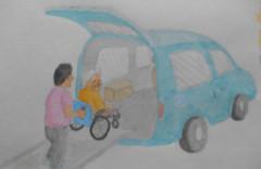 車椅子乗降イラスト.jpg
