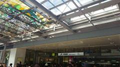 熱海駅.jpg