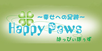 HappyPaws happy-paws