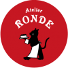 Atelier RONDE/エクレア多数!洋菓子店