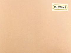 304BECD5-E502-4D8E-914C-0061B54D354C.jpeg