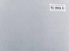 C611001A-1431-471D-843D-CF6F0E1CBE40.jpeg