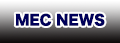 MEC news